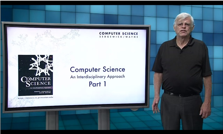 Computer Science Computer Science