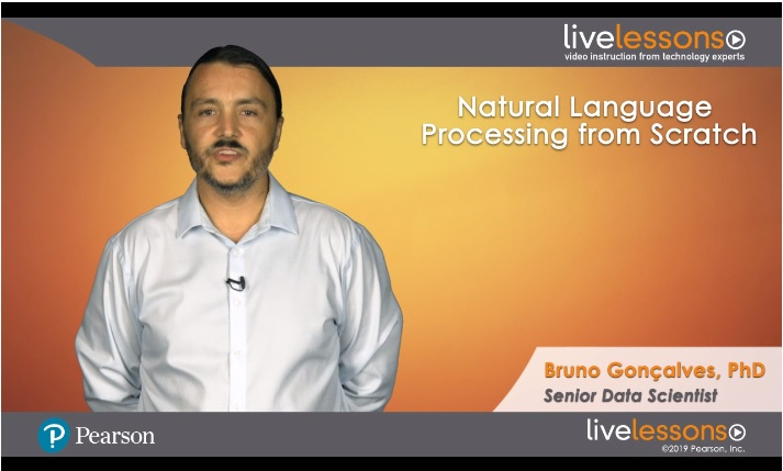 Natural Language Processing from Scratch Natural Language Processing from Scratch